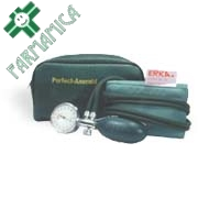Erka Perfect Aneroid 48 Farmamica