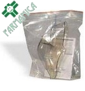 Air Liquide Medical Systems Maschera Pediatrica Aerosol Farmamica