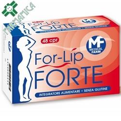 ForLip Forte 40,80g Farmamica