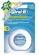 Oral-B Essential Floss Cerato Filo Farmamica