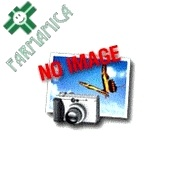 Dr Gibaud Collare Cervicale Rigido con Mentoniera 1103 Farmamica