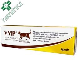 VMP Pasta Gatti 50g Farmamica