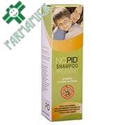 Nopid Shampoo Preventivo 150mL Farmamica