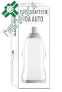 Caricabatterie Auto Clik-Clak Farmamica