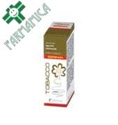 E-Novus Ricarica Aroma Tabacco con Nicotina 09Perc. 10mL Farmamica