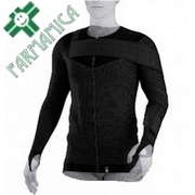 eKeep S2 Shoulder Stabilizer Taglia 01 2252 Farmamica