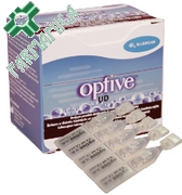 Optive UD 30x0,4mL Farmamica