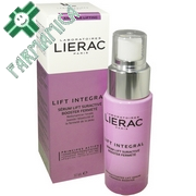 Lierac Lift Integral Siero Anti-Eta Liftante Booster di Tonicita 30mL Farmamica