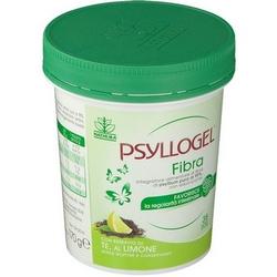 Psyllogel Te Limone 170g