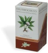 Eleuterococco Concentrato Totale Opercoli 24g