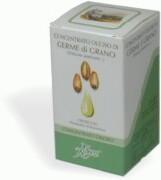 Germe di Grano Concentrato Oleoso Opercoli 30,5g