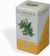 Guarana Concentrato Totale Opercoli 25g