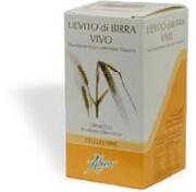 Lievito di Birra Vivo Cellule Vive Opercoli 30,5g