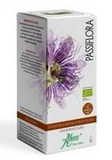 Passiflora Concentrato Fluido 75mL