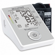Accumed Cardio Advance Sphygmomanometer