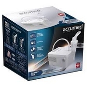 Accumed FamilyNeb Nebulizer