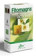Fitomagra Actidren Opercoli 20g