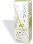 A-Derma Exomega Cream 200mL