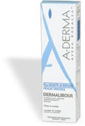 A-Derma Dermalibour Cream 50mL