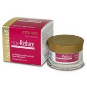 Nutralite AgeReduce Night Cream 50mL