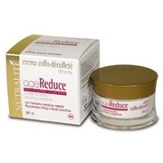 Nutralite AgeReduce Crema Collo-Decollete 50mL