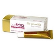 Nutralite AgeReduce Filler Anti-Wrinkle 15mL