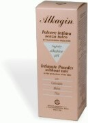 Alkagin Powder 100g