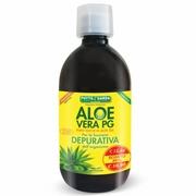 Aloe Vera PG 500mL