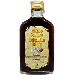 Amaro Erbe Svedesi Maria Treben 200mL