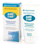 Amidofresh Crema Fluida Eudermica 150mL