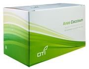 Anas Coccinum Globuli 30 Tubi-Dose