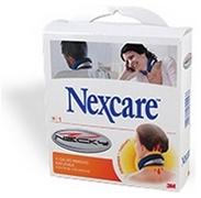 Nexcare Neck Warmer