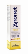 Anonet Plus Cream 30g