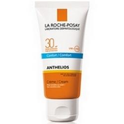 Anthelios Crema Comfort SPF30 50mL