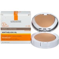 Anthelios XL Crema-Compatta Uniformante SPF50 02 Dore 9g