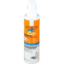 Anthelios Dermo-Pediatrics Spray SPF50 200mL