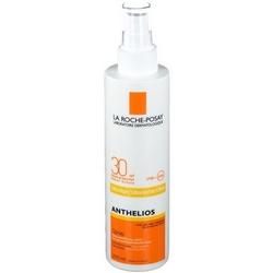 Anthelios Spray Ultra-Leggero SPF30 200mL