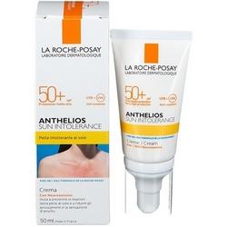 Anthelios Sun Intolerance Cream SPF50 50mL