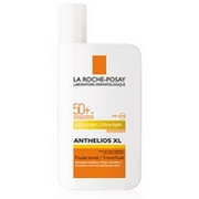 Anthelios Tinted Fluid Ultra-Light SPF50 50mL