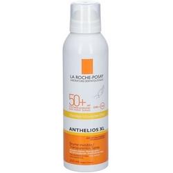 Anthelios XL Spray Invisibile SPF50 200mL