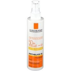 Anthelios XL Spray Ultra-Leggero SPF50 200mL