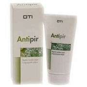Antipir Cream 50mL