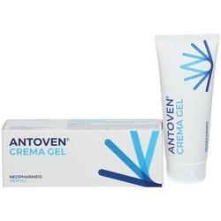 Antoven Cream 100mL