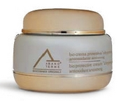Abano Terme Cityproof Bio-Cream 50mL