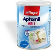 Aptamil AR 1 600g