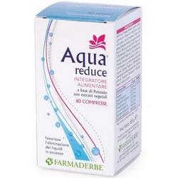 Aqua Reduce Compresse 66g