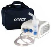 Omron CompAir Aerosol NE-C803