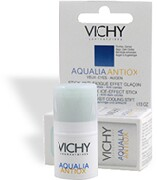 Vichy Aqualia Antiox Eyes 4mL
