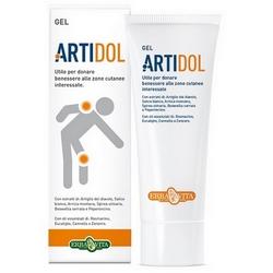 ArtiDol Gel 100mL