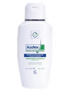 Asatex Hair Care Shampo 200mL
